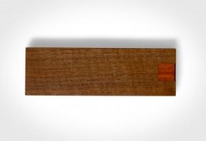 Free-Case3-LumberJac-Lumberjack