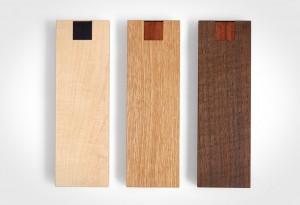 Free-Case4-LumberJac-Lumberjack