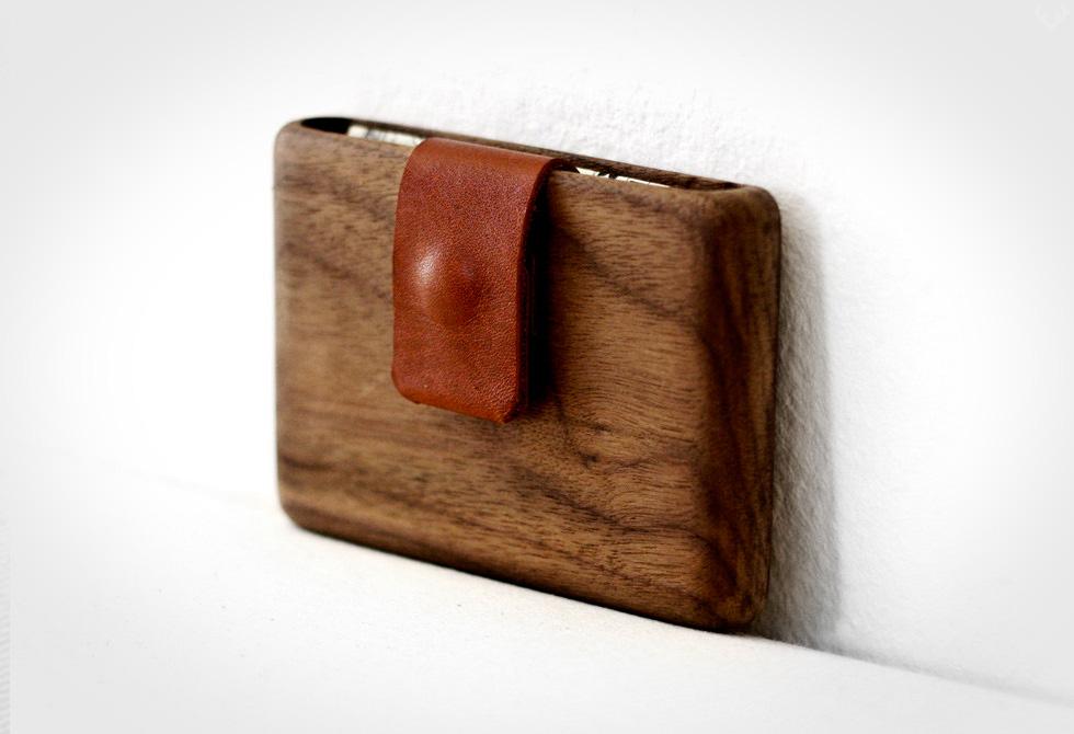 Haydanhuya-Walnut-Wallet1-LumberJac-Lumberjack