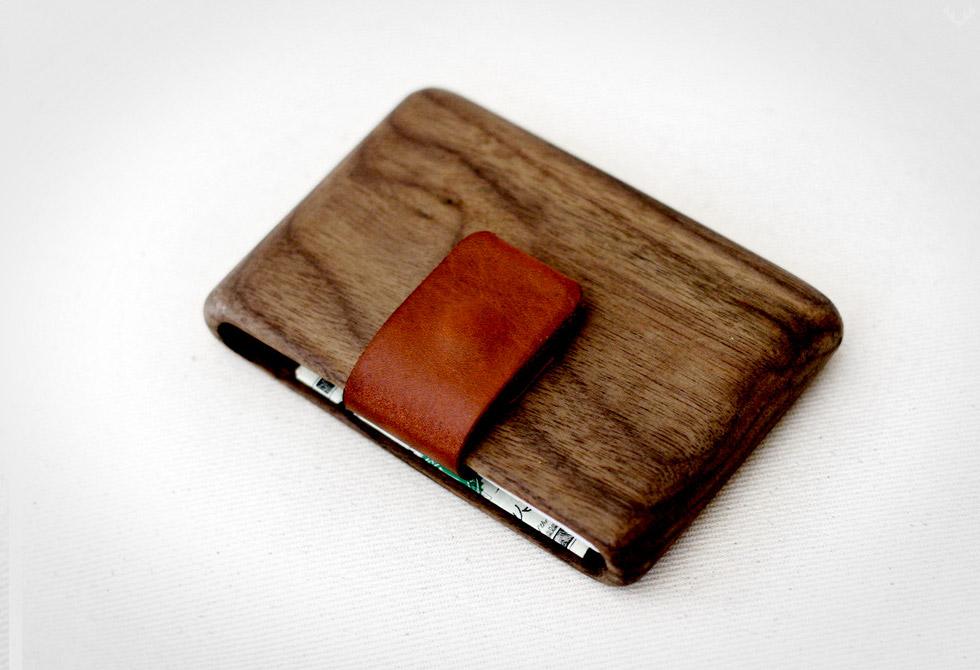 Haydanhuya-Walnut-Wallet2-LumberJac-Lumberjack