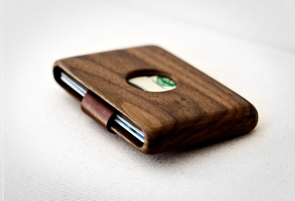Haydanhuya-Walnut-Wallet3-LumberJac-Lumberjack
