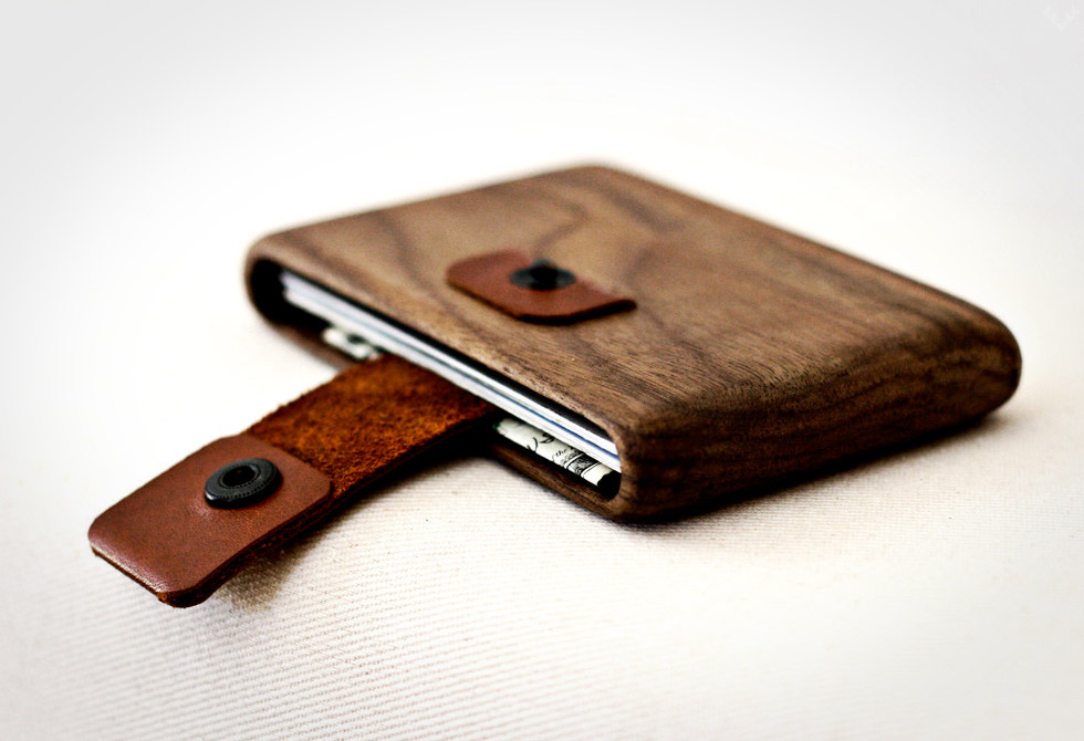 Haydanhuya-Walnut-Wallet4-LumberJac-Lumberjack