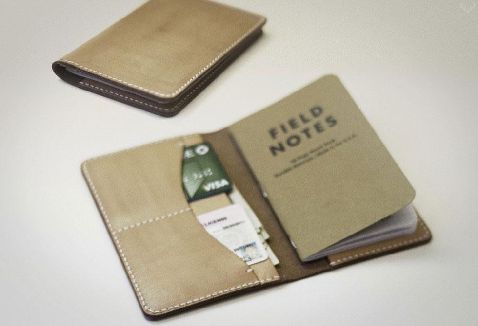 Kendal-and-Hyde-Notebook-Wallet-1-LumberJac-LumberJack