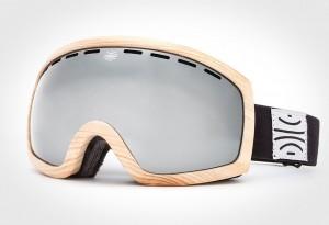 <b>MKII Goggles</b>