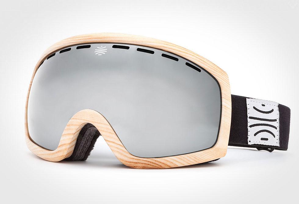 MKII-Goggles-1-LumberJac