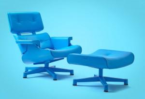 Mal-1956-Lounge-Chair1-LumberJac-Lumberjack