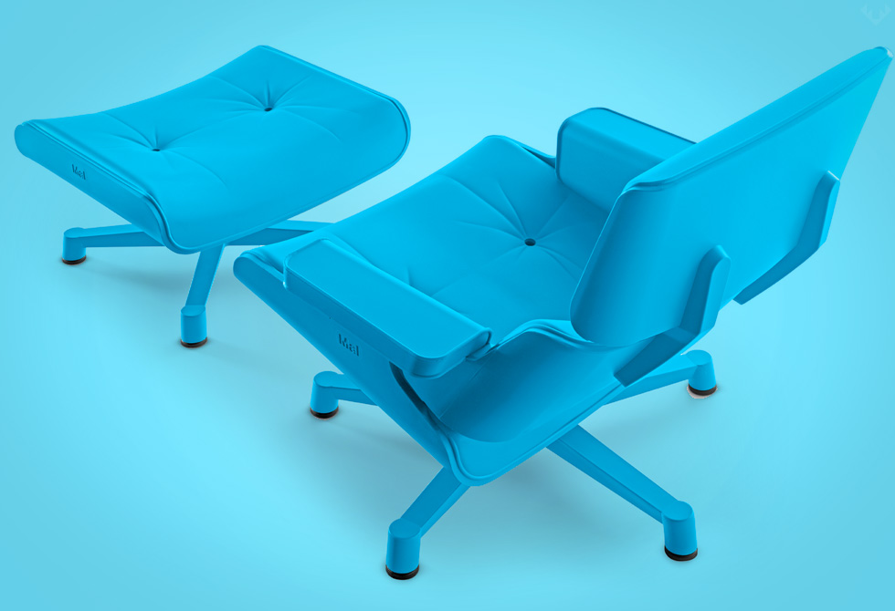 Mal-1956-Lounge-Chair2-LumberJac-Lumberjack