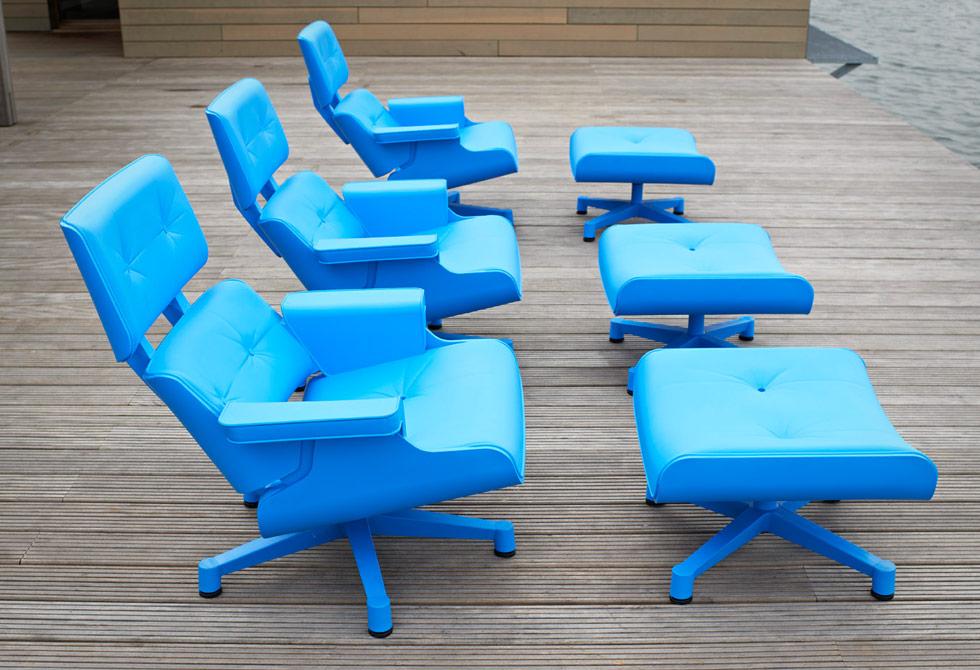 Mal-1956-Lounge-Chair3-LumberJac-Lumberjack