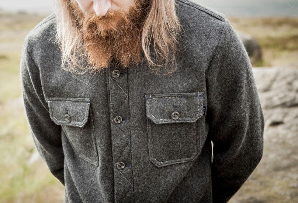 McNair-Merino-Wool-Shirt-LumberJac-Lumberjack