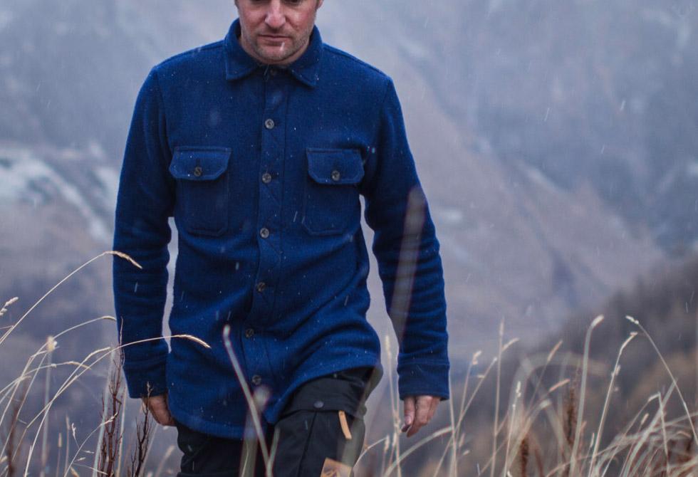 McNair-Merino-Wool-Shirt1-LumberJac-Lumberjack