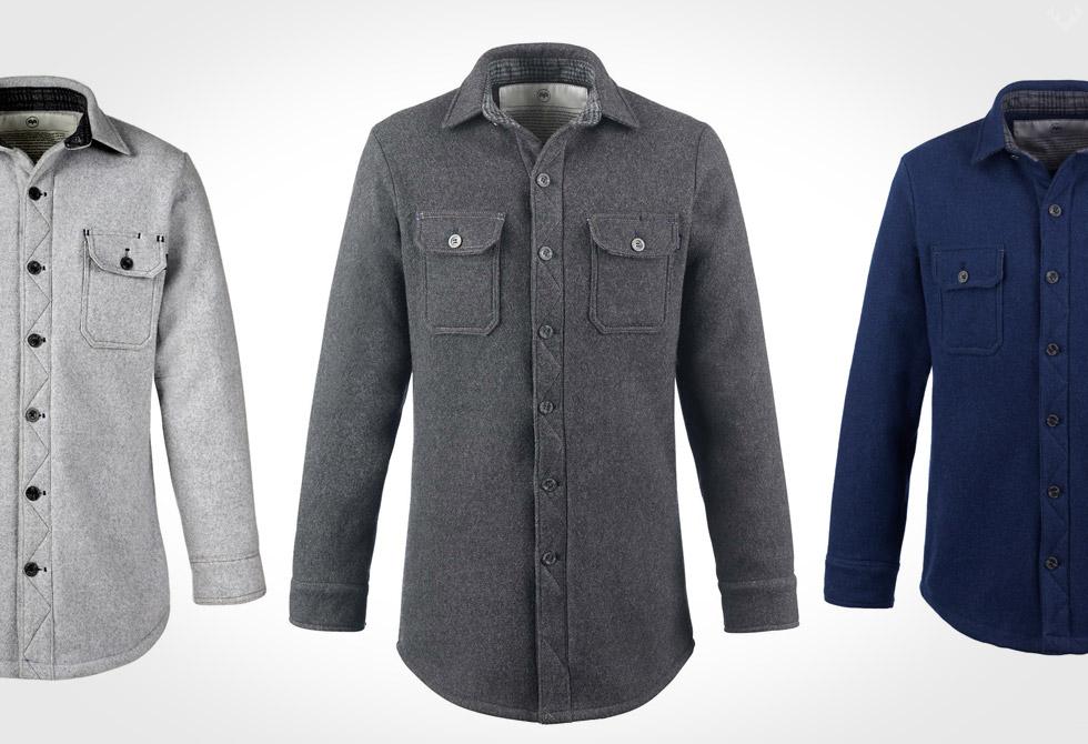 McNair-Merino-Wool-Shirt2-LumberJac-Lumberjack