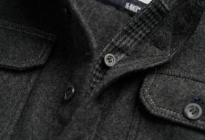 McNair-Merino-Wool-Shirt3-LumberJac-Lumberjack