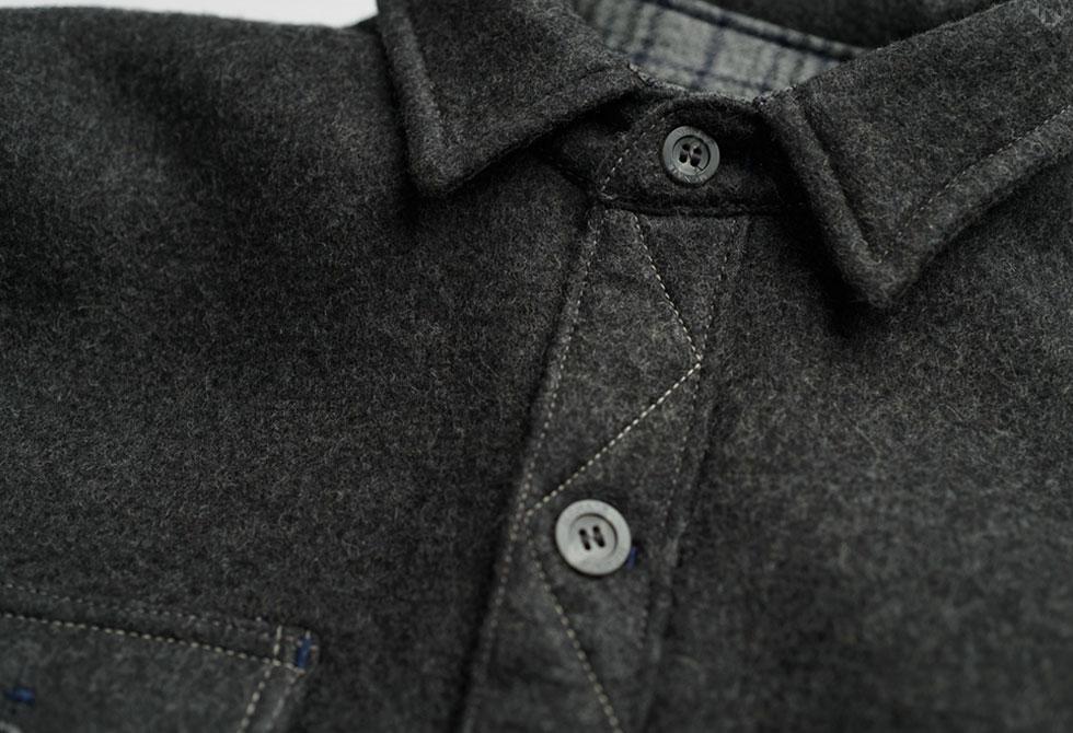 McNair-Merino-Wool-Shirt4-LumberJac-Lumberjack