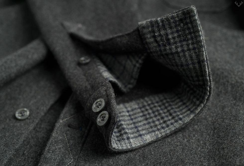 McNair-Merino-Wool-Shirt5-LumberJac-Lumberjack