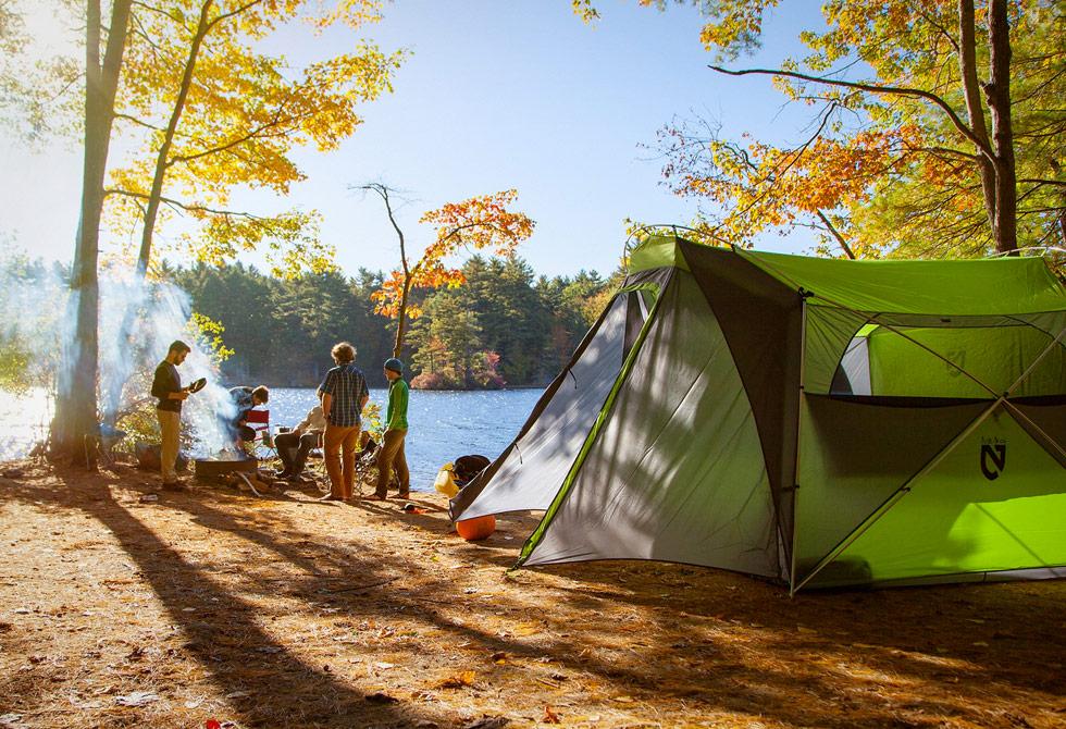 NEMO-Wagontop-4P-Tent-LumberJac-Lumberjack