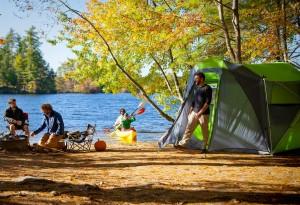 NEMO-Wagontop-4P-Tent1-LumberJac-Lumberjack
