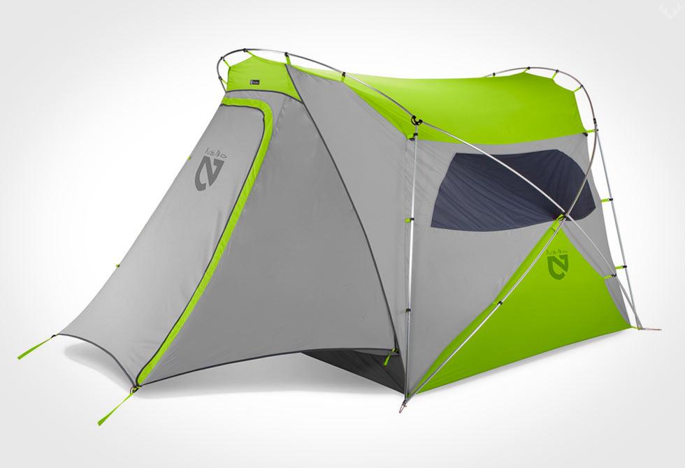 NEMO-Wagontop-4P-Tent2-LumberJac-Lumberjack