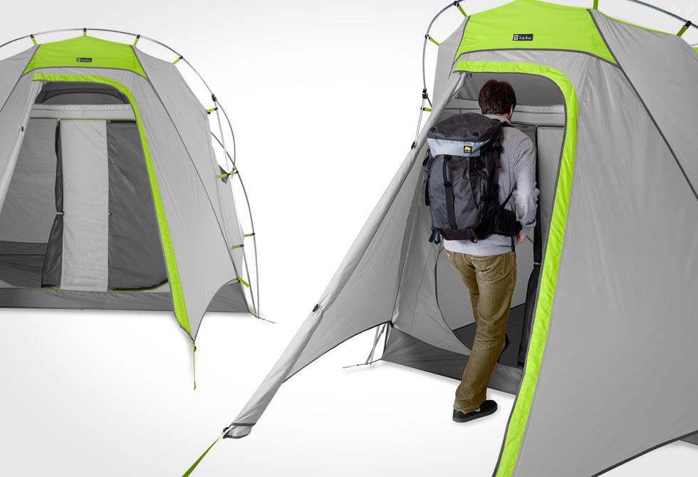 NEMO-Wagontop-4P-Tent4-LumberJac-Lumberjack