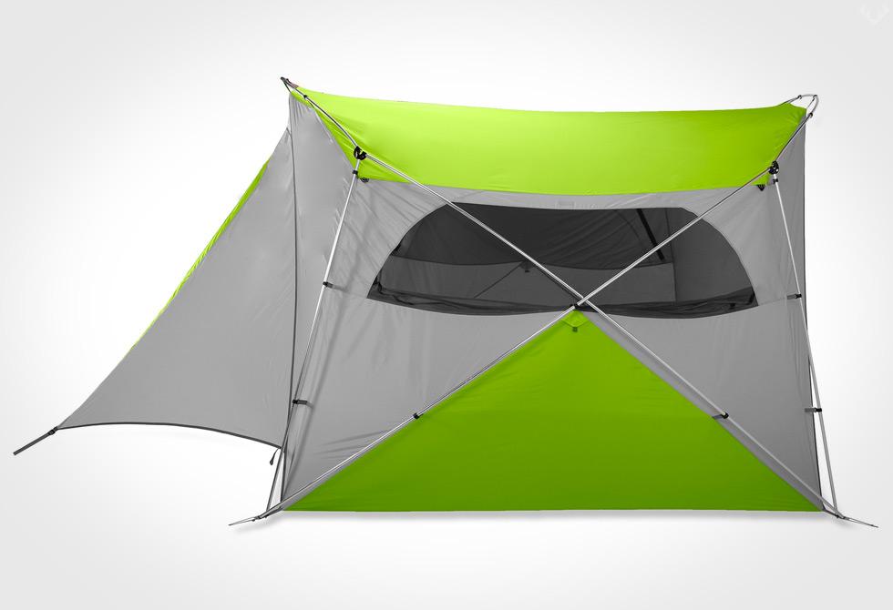 NEMO-Wagontop-4P-Tent5-LumberJac-Lumberjack