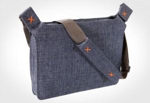 Nava-Bellows-Messenger-bag1-LumberJac-Lumberjack