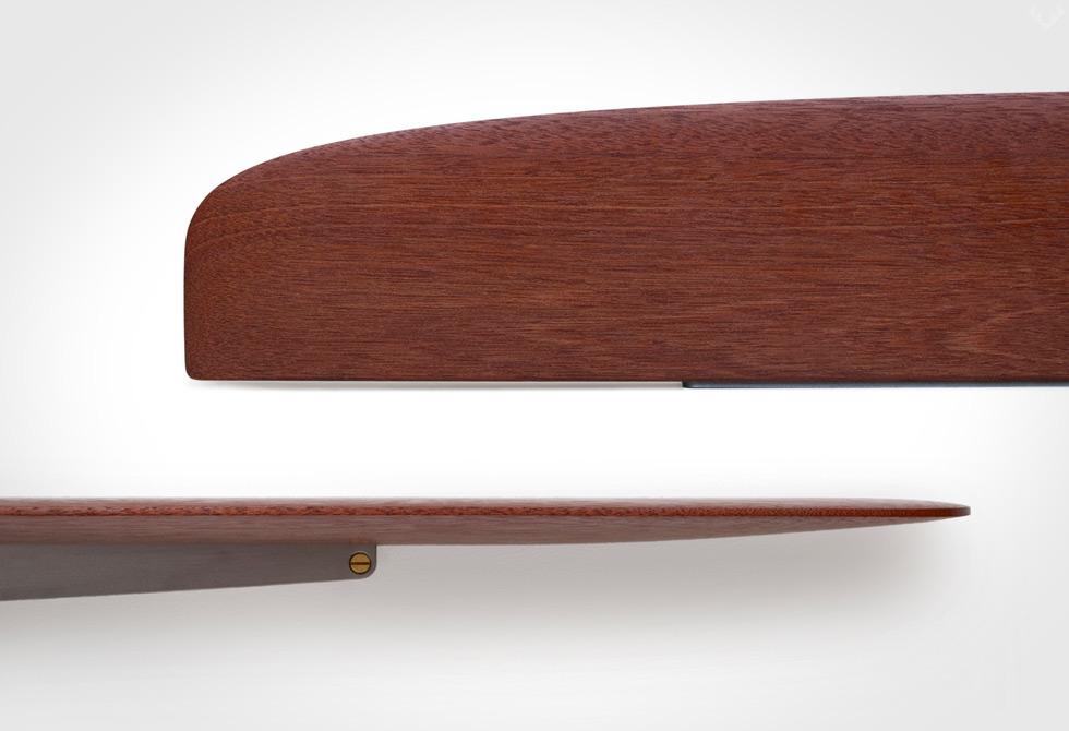 Propeller-Shelves1-LumberJac-Lumberjack