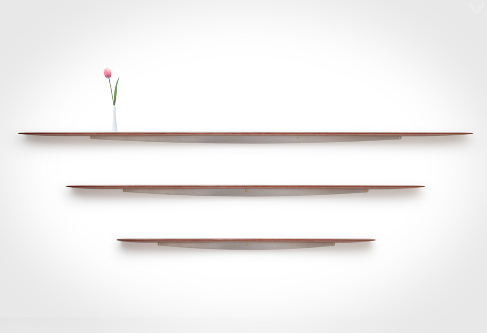 Propeller-Shelves2-LumberJac-Lumberjack