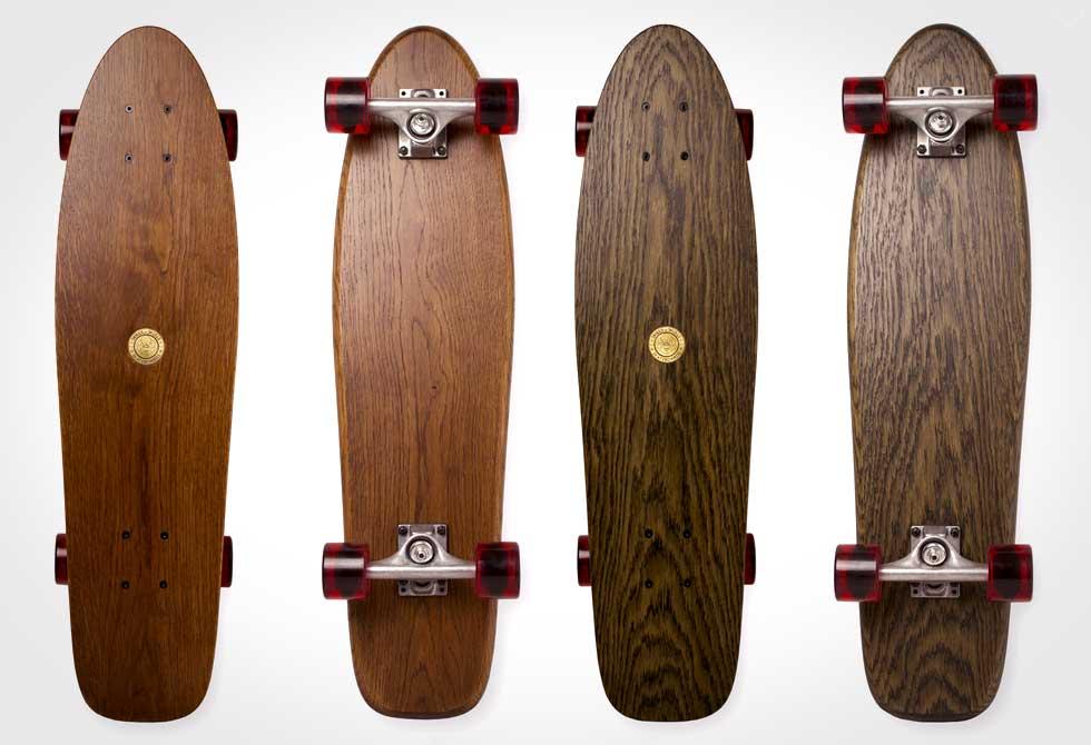 Skills-or-Skulls-Solid-Oak-LongBoard-2-LumberJac