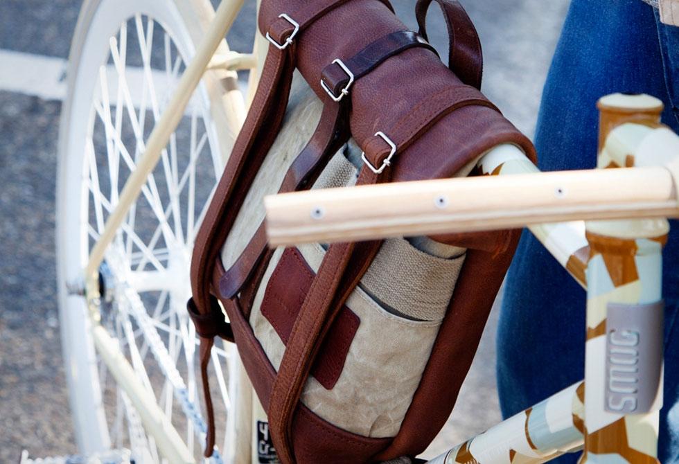 Smog-AtelierdeArmee-Bike11-LumberJac-Lumberjack
