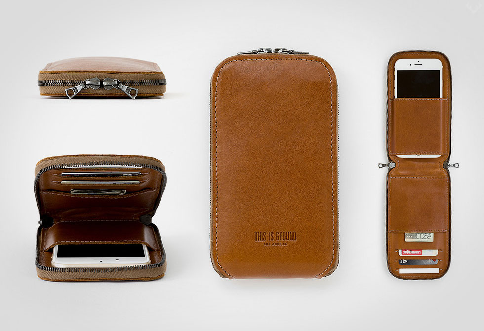Stash-Phone-Wallet-by-This-Is-Ground-1-LumberJac