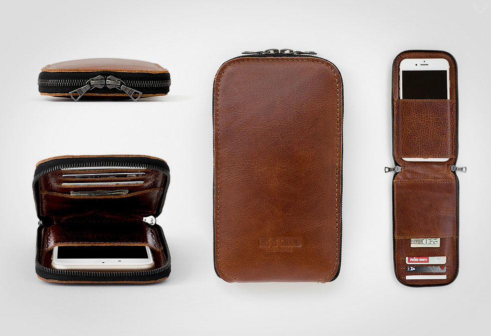 Stash-Phone-Wallet-by-This-Is-Ground-3-LumberJac