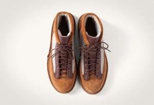 Tanner-x-Danner-Sherman-Boots-2-LumberJac-LumberJack