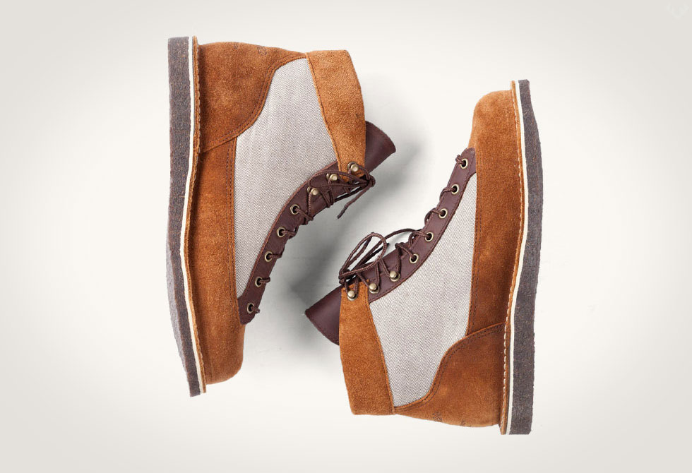 Tanner-x-Danner-Sherman-Boots-3-LumberJac-LumberJack