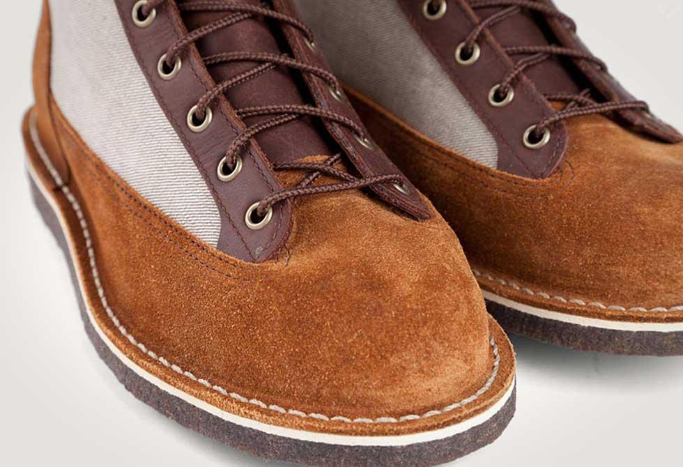 Tanner-x-Danner-Sherman-Boots-6-LumberJac-LumberJack