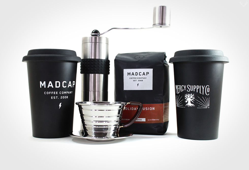 The-Mercy-x-Madcap-Coffee-Kit3-LumberJac-Lumberjack