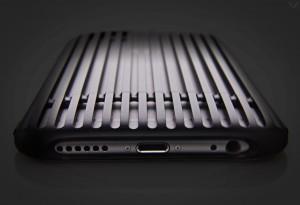 The-Slit-iPhone-6-case1-LumberJac-Lumberjack