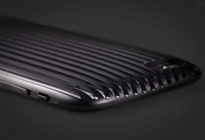 The-Slit-iPhone-6-case2-LumberJac-Lumberjack
