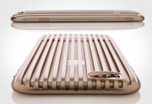 The-Slit-iPhone-6-case3-LumberJac-Lumberjack