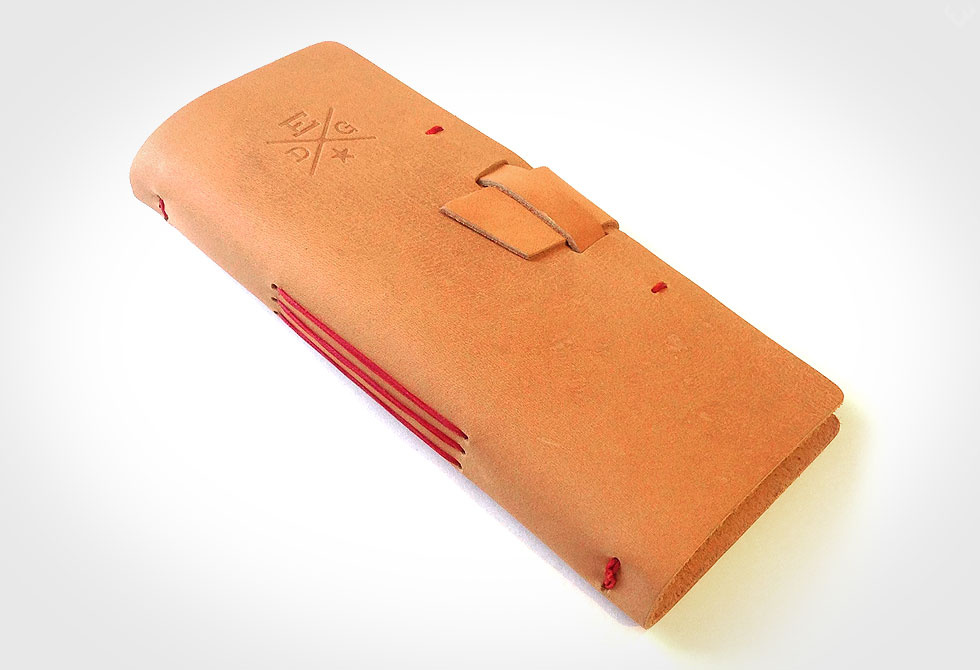 Winstons-Fly-Fishing-Leather-Log-Book-1-LumberJac