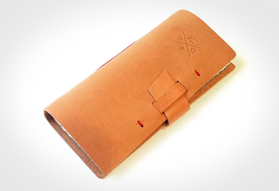 Winstons-Fly-Fishing-Leather-Log-Book-2-LumberJac
