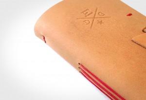 Winstons-Fly-Fishing-Leather-Log-Book-3-LumberJac