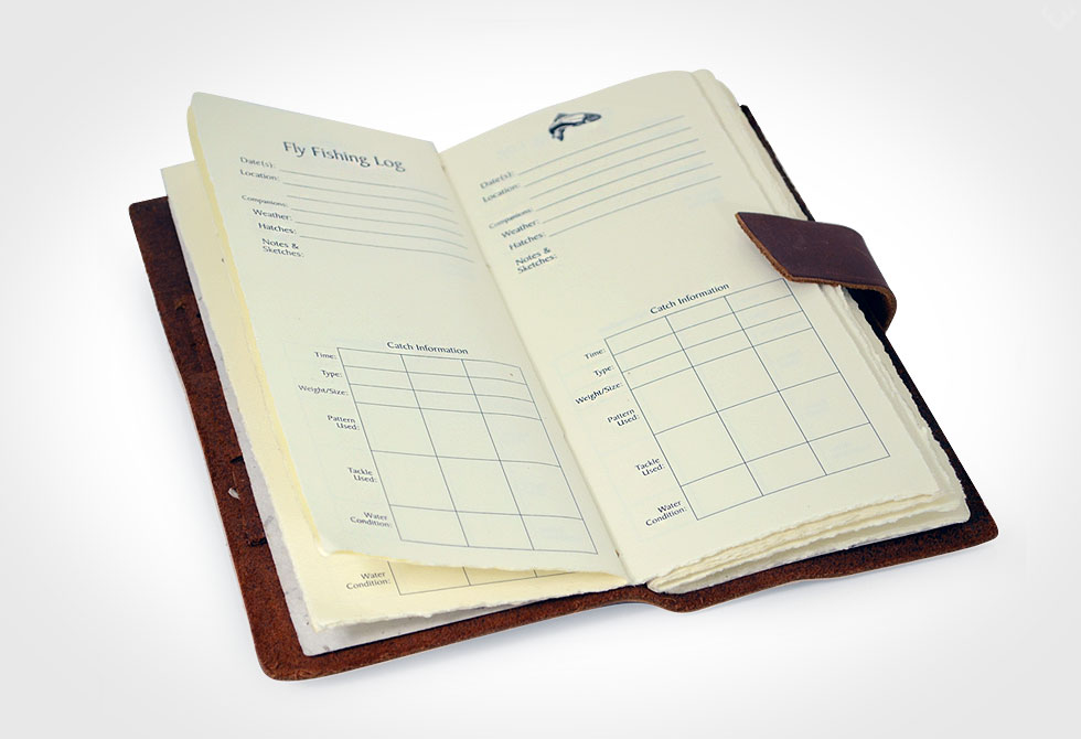 Winstons-Fly-Fishing-Leather-Log-Book-4-LumberJac