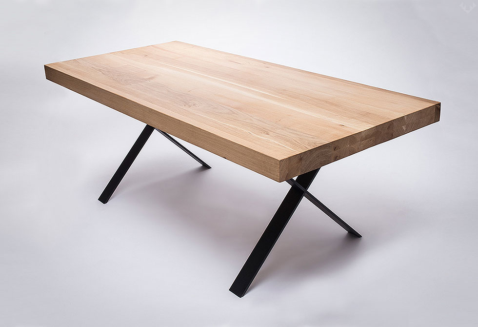 X-Table-1-LumberJac-LumberJack
