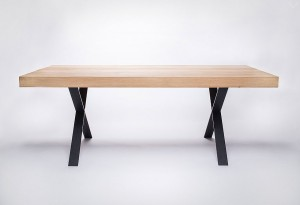 X-Table-2-LumberJac-LumberJack
