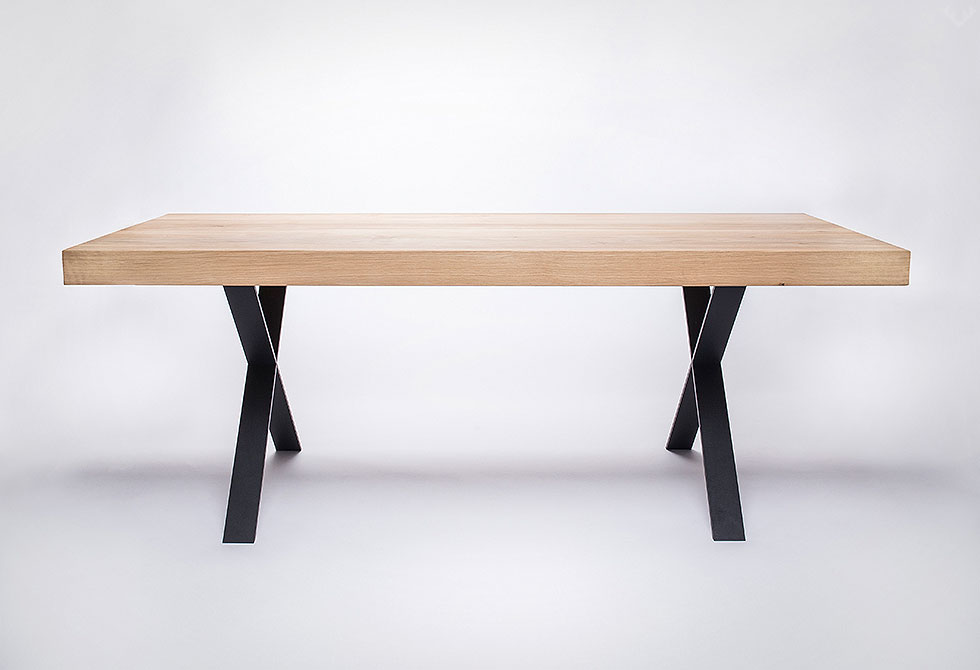 X-Table-2-LumberJac-LumberJack
