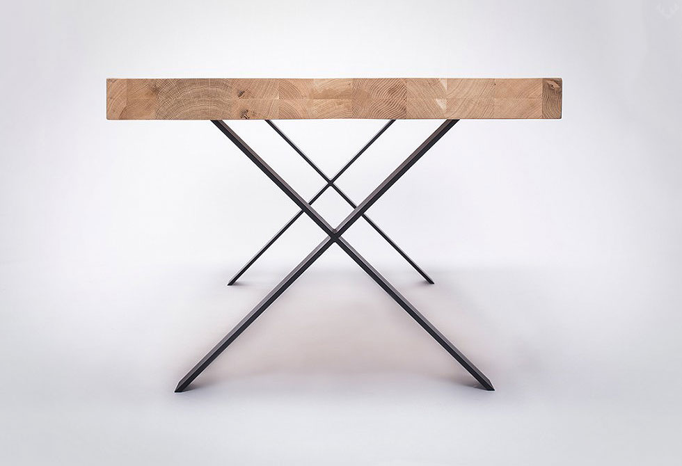 X-Table-3-LumberJac-LumberJack