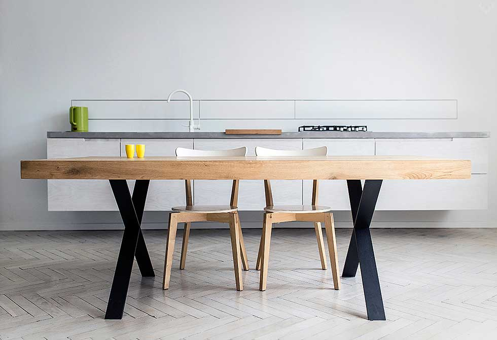 X-Table-4-LumberJac-LumberJack