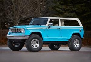 2015-Moab-Easter-Jeep-Safari1-LumberJac