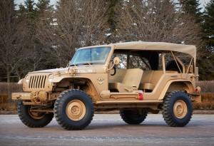 2015-Moab-Easter-Jeep-Safari2-LumberJac