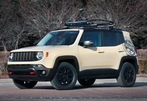 2015-Moab-Easter-Jeep-Safari6-LumberJac