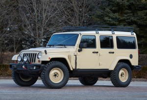 2015-Moab-Easter-Jeep-Safari7-LumberJac